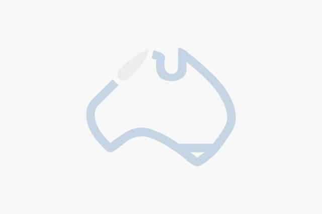 2017 Australian marine industry award winners announced