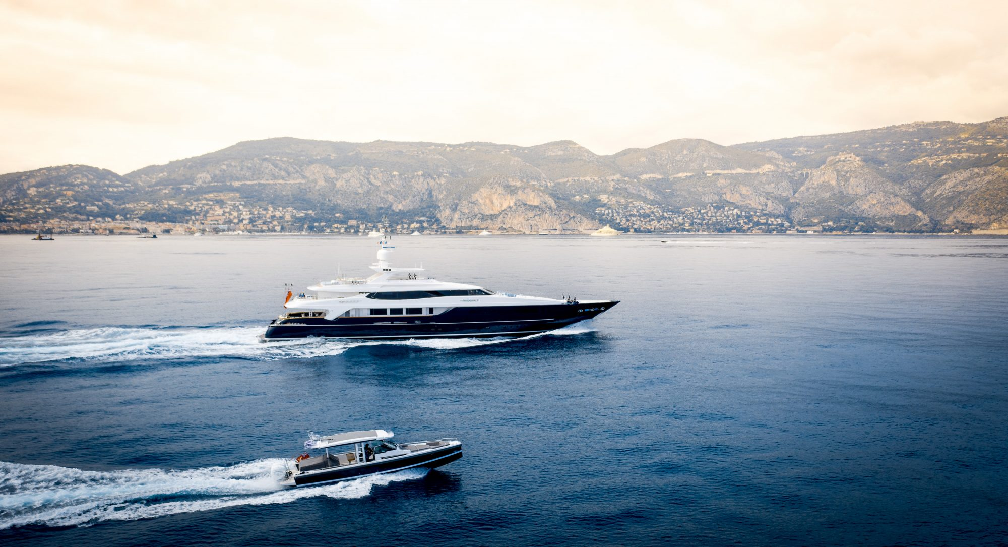 20190521 Ahoy Club x Monaco GP – Mischief – photo Ken Butti(0237)
