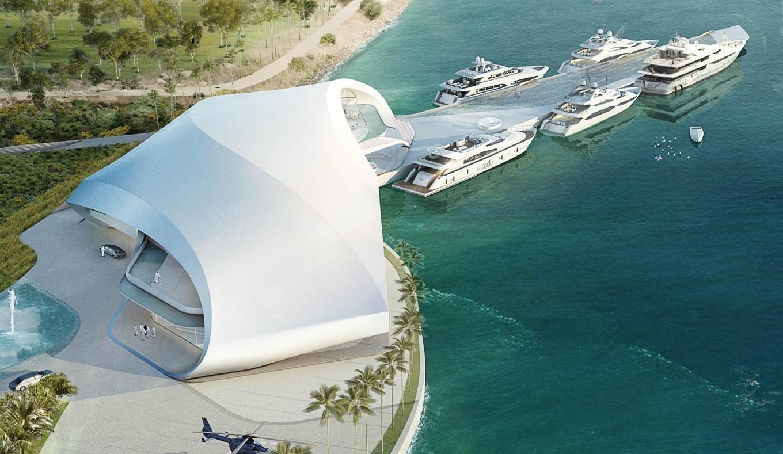 Amiri yachts_v1