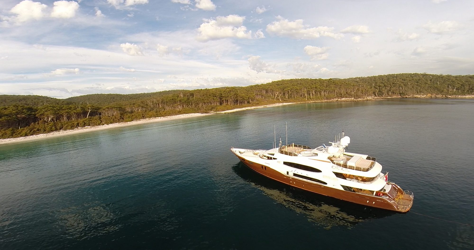 Fortescue Bay_16.02.10_007a