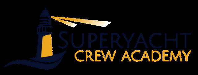 Superyacht Crew Academy Superyacht Australia