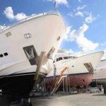 Gold Coast City Marina & Shipyard