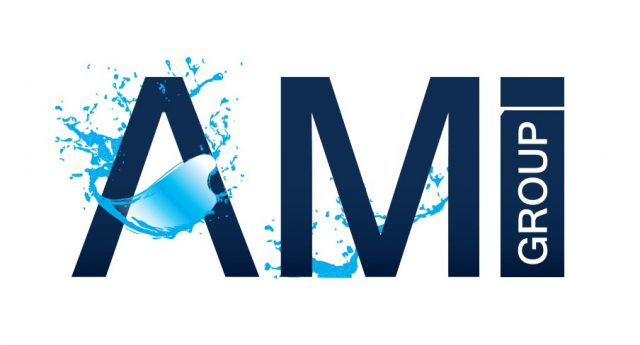 AMI Marine Group