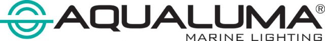 Aqualuma Marine Lighting
