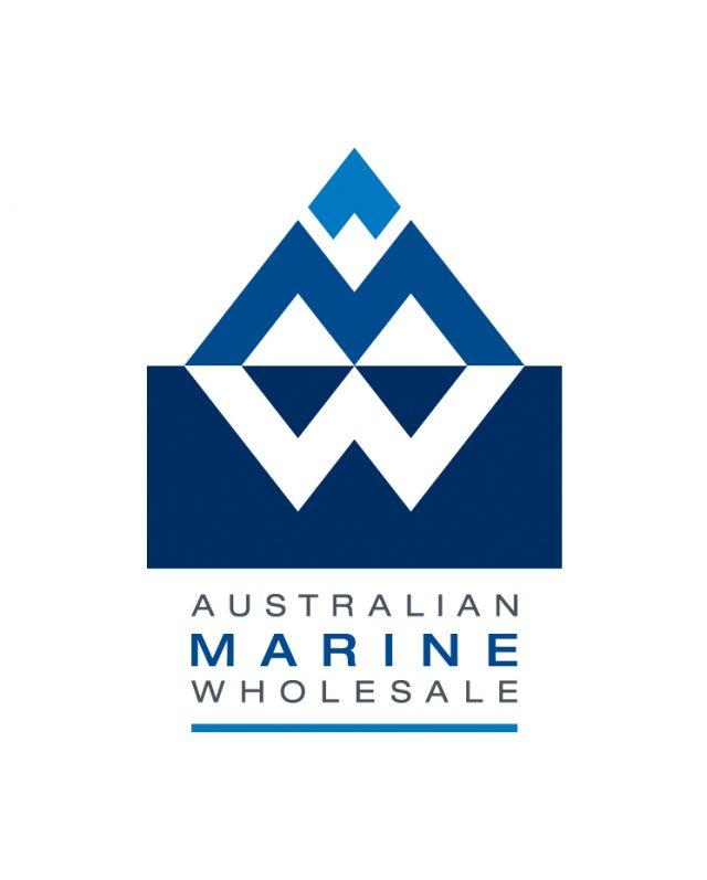 Australian Marine Wholesale