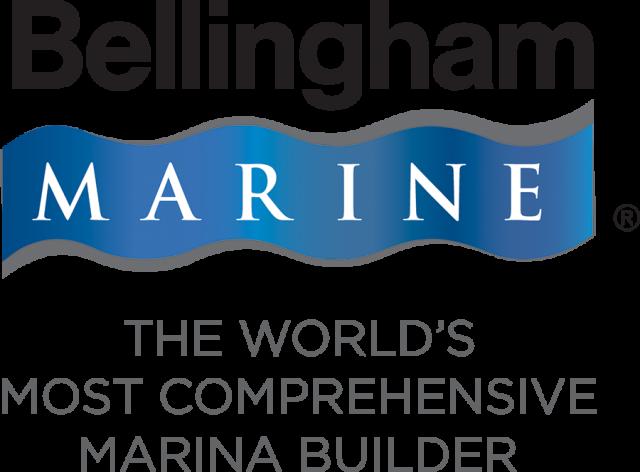 Bellingham Marine Australia