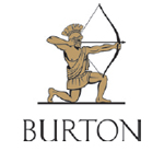 Burton Premium Wines