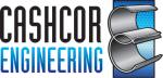 Cashcor Engineering Pty Ltd