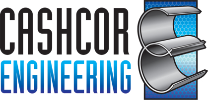 Cashcor Engineering Pty Ltd