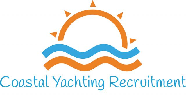 Coastal Yachting Recruitment