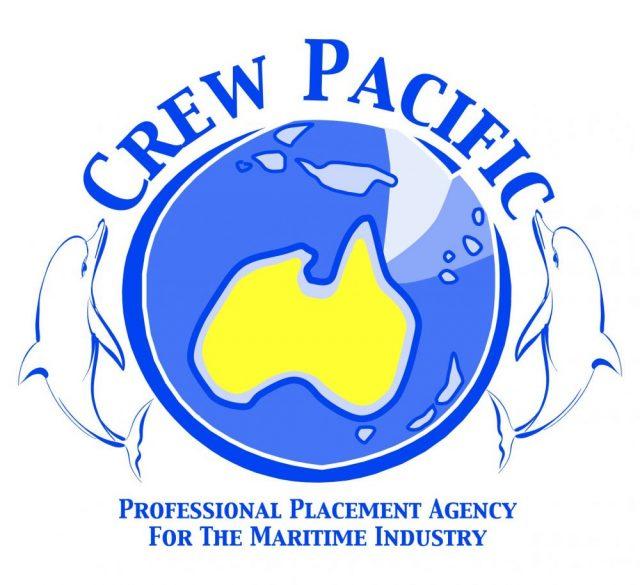 Crew Pacific