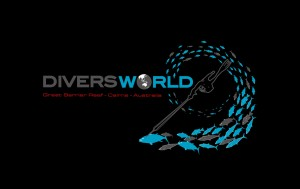 Divers World