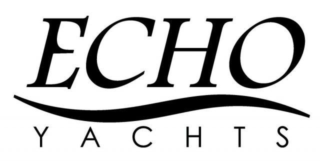 Echo Yachts
