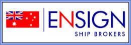 Ensign Ship Brokers