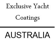 Exclusive Coatings