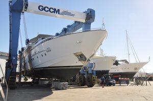 Queensland Businesses Get Behind Australian Superyacht Rendezvous