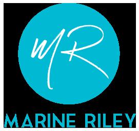 Marine Riley Australia