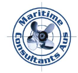 Marine Survey Company of Australia
