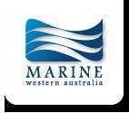 Marine WA (Western Australia)