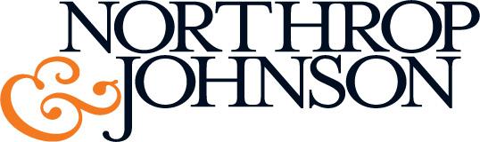 Northrop & Johnson Australia