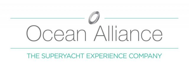 Ocean Alliance Pty Ltd