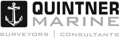 Quintner Marine