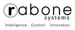 Rabone Systems
