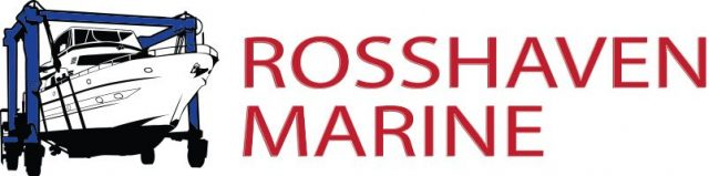 Rosshaven Marine (Entraco marine PtyLtd t/a Rosshaven Marine)