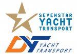 Sevenstar Yacht Transport Australian Agencies Pty Ltd