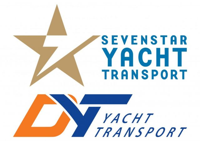 Sevenstar Yacht Transport Australian Agencies Pty Ltd
