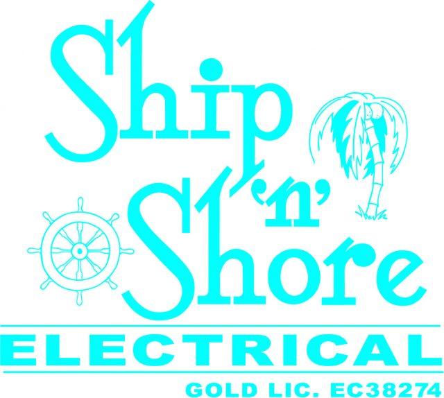 Ship n Shore Electrical