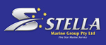Stella Marine Group Pty Ltd