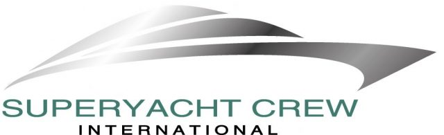 Superyacht Crew International