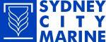 Sydney City Marine