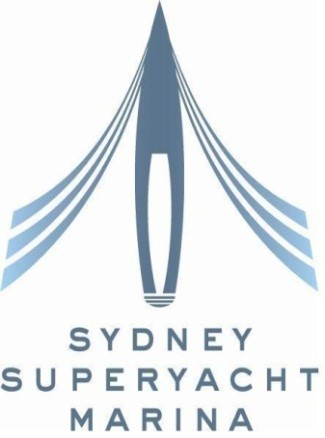 Superyacht Agent Concierge Superyacht Australia Members