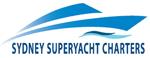 Sydney Superyacht Charters