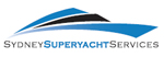 Sydney Superyacht Services