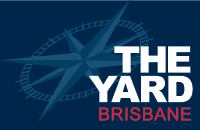 The Yard Brisbane