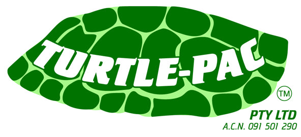 Turtle Pac
