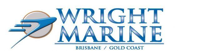 Wright Marine