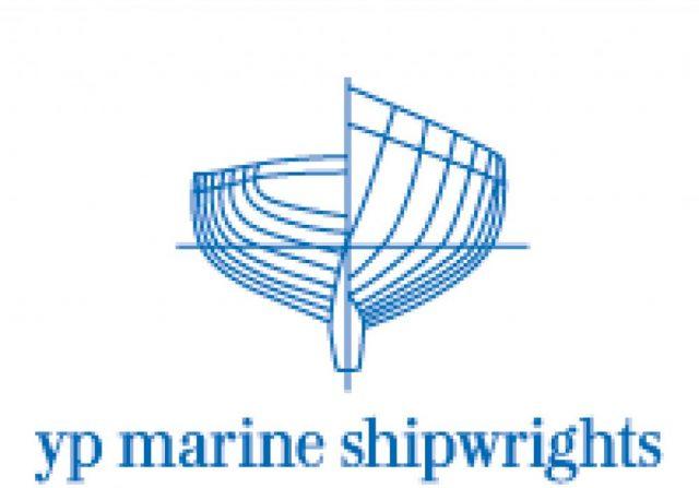 YP Marine Shipwrights